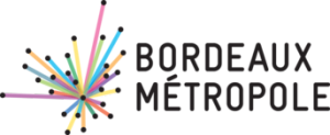 Logo-mobile-Bordeaux-Metropole