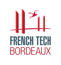 frenchtech-bordeaux-V-rvb