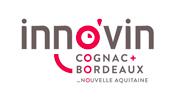 innovin-logo-mini