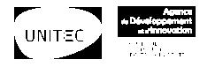 logo-unitec-adi