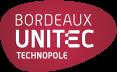 logo-unitec
