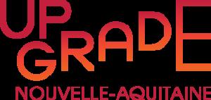 UpGrade Nouvelle-Aquitaine