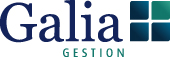 logo_galia