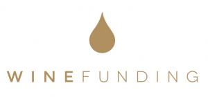 winefunding