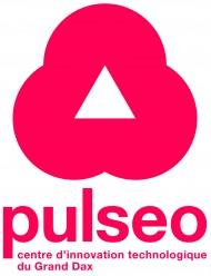 LOGO PULSEO