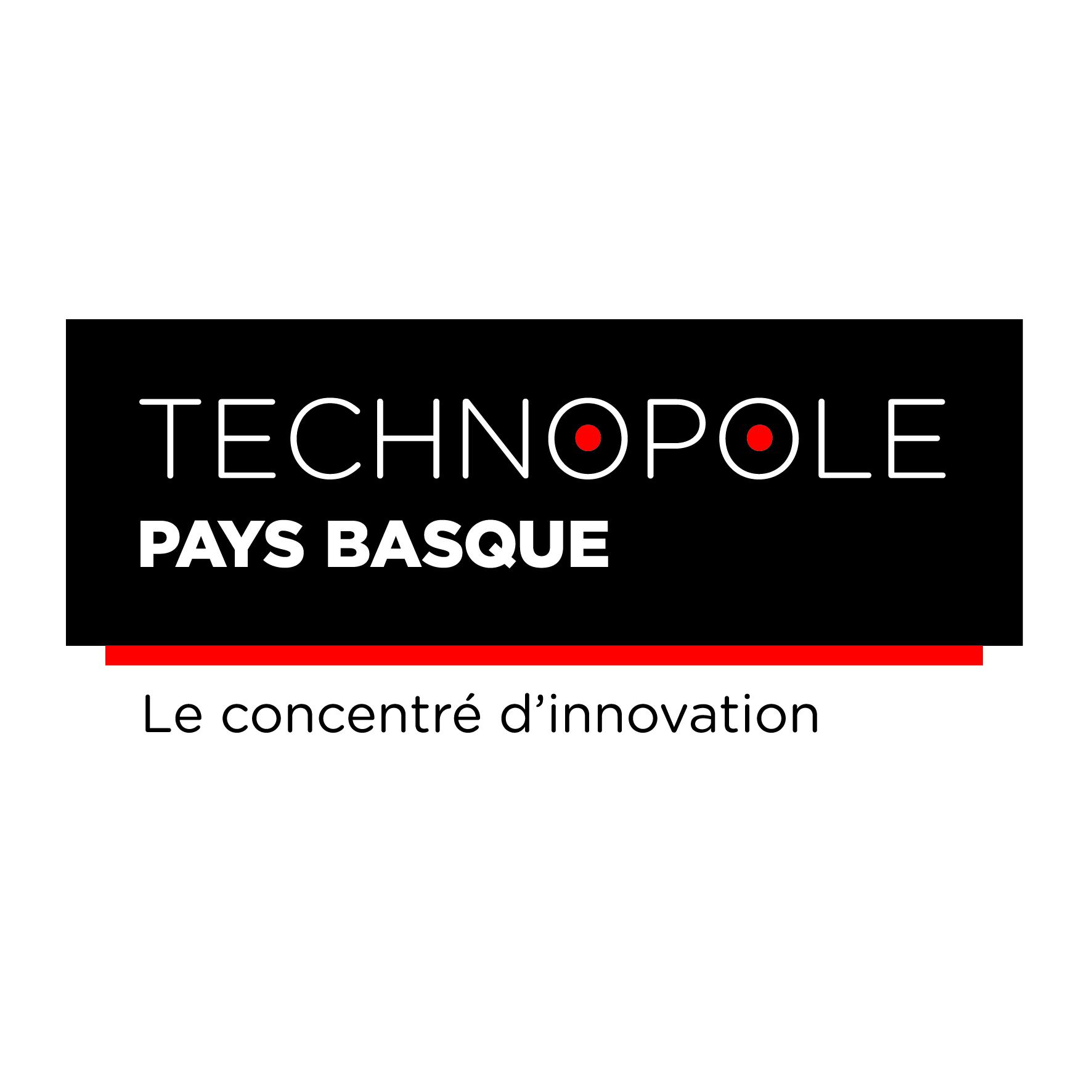 Technopôle Basque